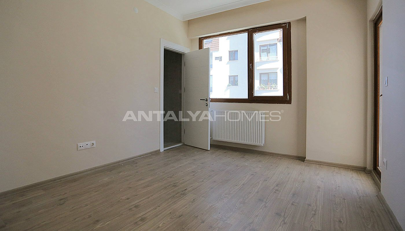 affordable-trabzon-property-on-a-developing-area-interior-013.jpg