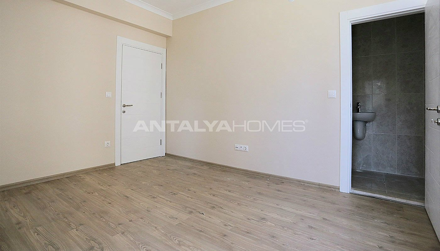 affordable-trabzon-property-on-a-developing-area-interior-014.jpg