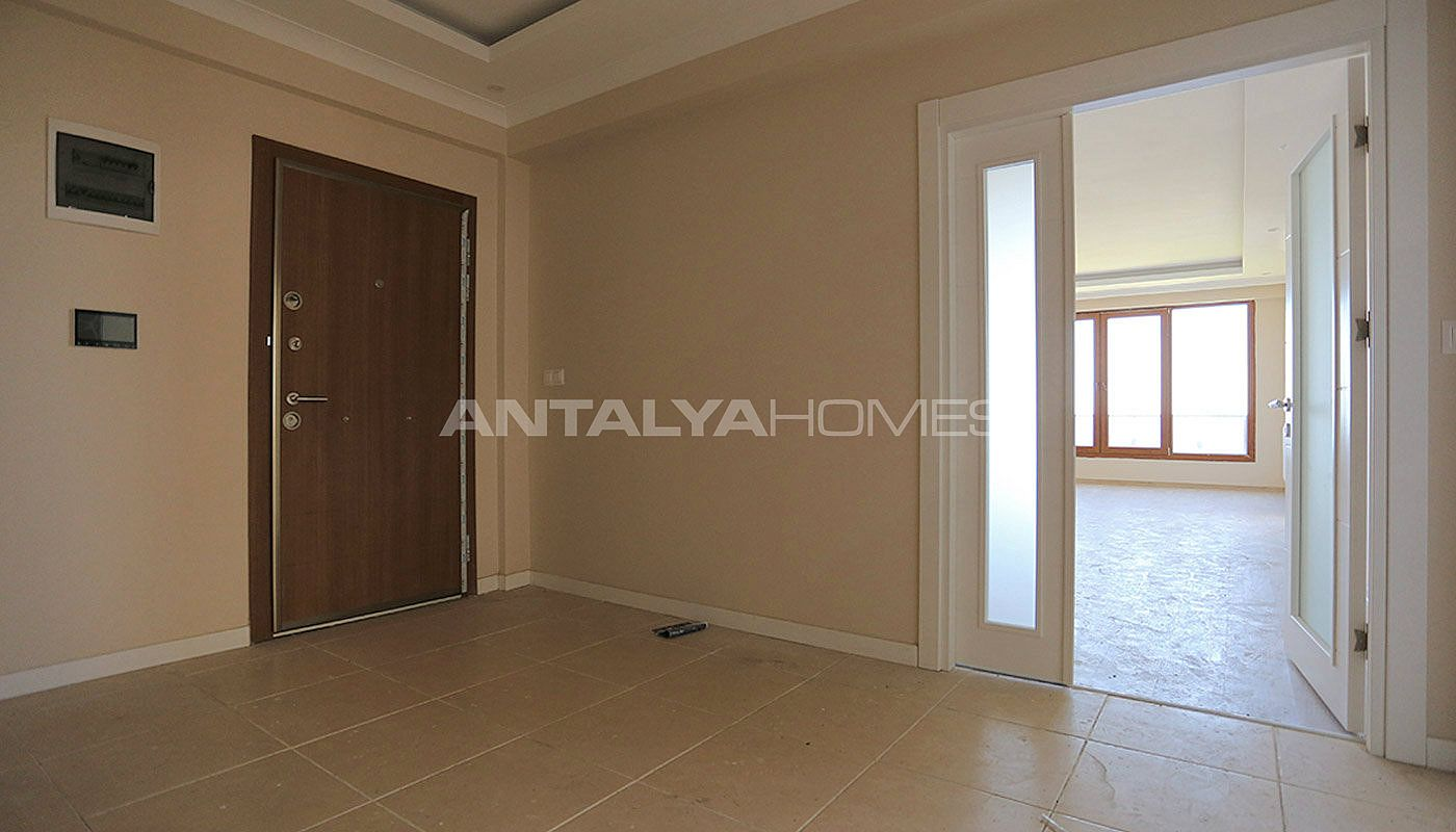 affordable-trabzon-property-on-a-developing-area-interior-020.jpg