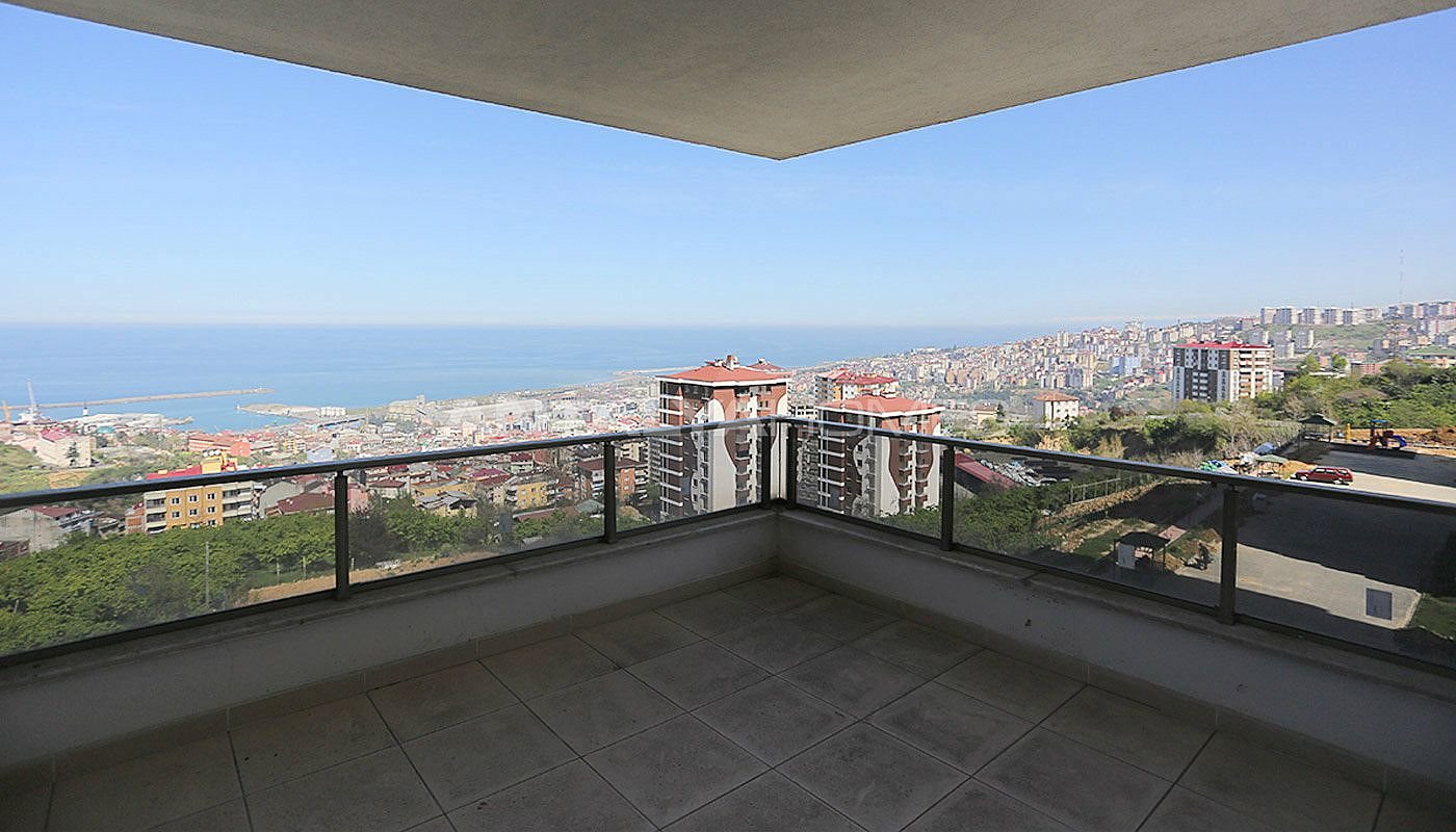 affordable-trabzon-property-on-a-developing-area-interior-022.jpg