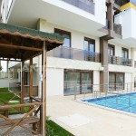 apartments-in-antalya-at-a-favorable-location-of-konyaalti-002.jpg