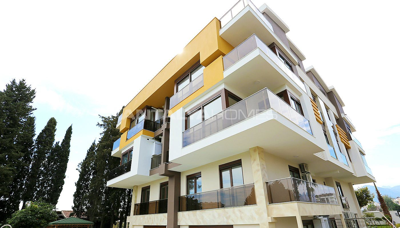 apartments-in-antalya-at-a-favorable-location-of-konyaalti-003.jpg