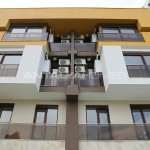 apartments-in-antalya-at-a-favorable-location-of-konyaalti-004.jpg