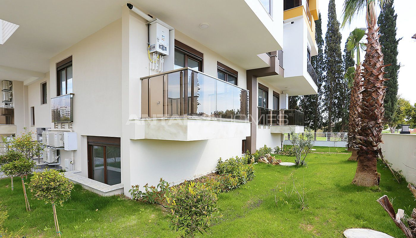 apartments-in-antalya-at-a-favorable-location-of-konyaalti-005.jpg