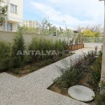 apartments-in-antalya-at-a-favorable-location-of-konyaalti-008.jpg