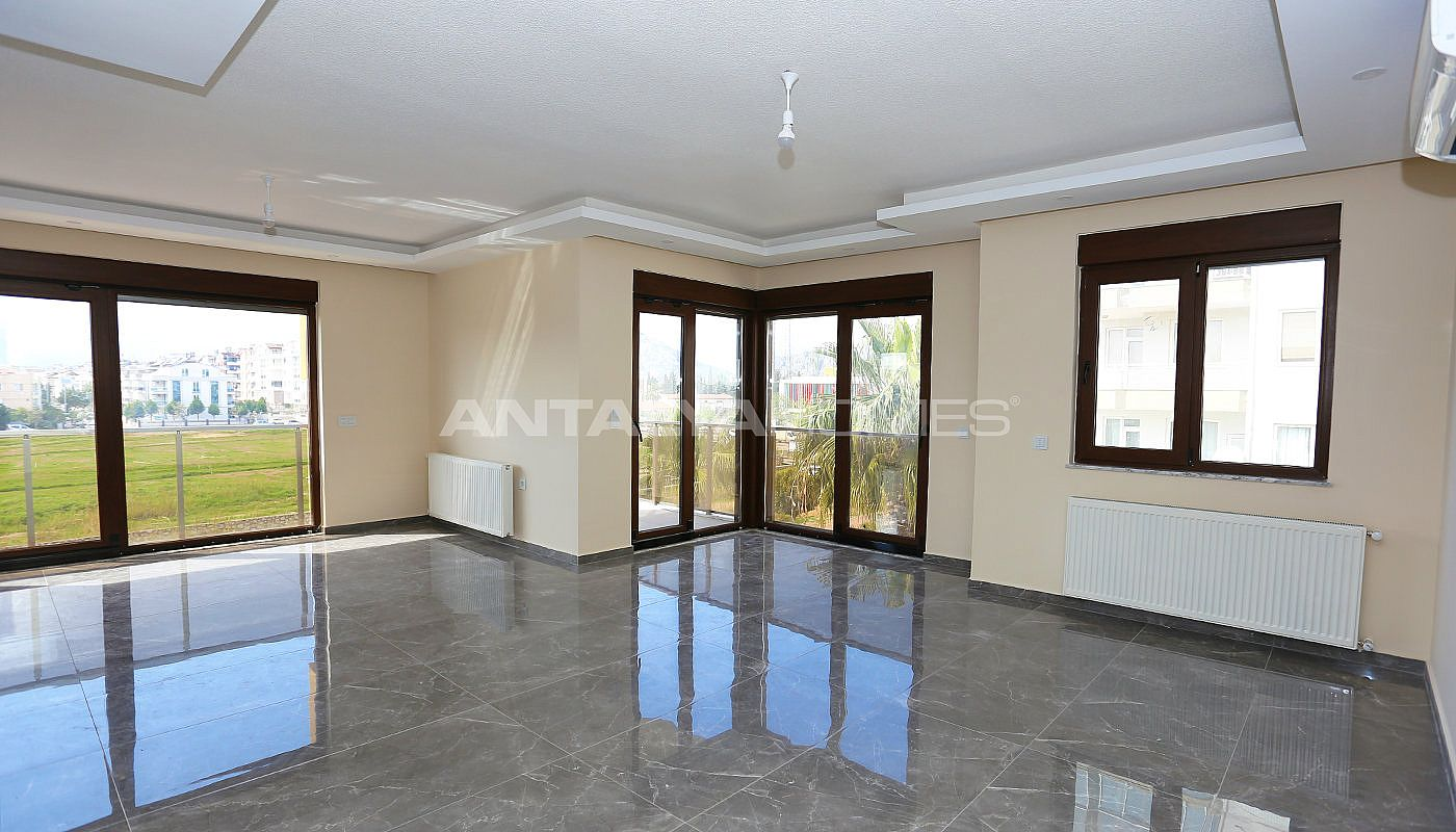apartments-in-antalya-at-a-favorable-location-of-konyaalti-interior-001.jpg
