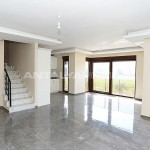 apartments-in-antalya-at-a-favorable-location-of-konyaalti-interior-002.jpg