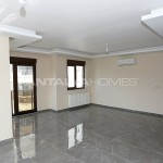 apartments-in-antalya-at-a-favorable-location-of-konyaalti-interior-003.jpg