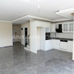 apartments-in-antalya-at-a-favorable-location-of-konyaalti-interior-004.jpg