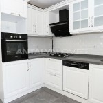 apartments-in-antalya-at-a-favorable-location-of-konyaalti-interior-005.jpg