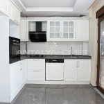 apartments-in-antalya-at-a-favorable-location-of-konyaalti-interior-006.jpg