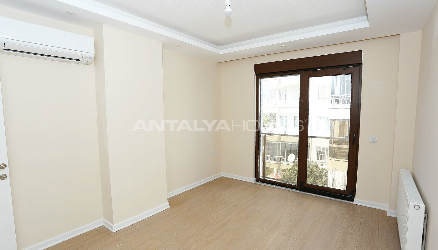 apartments-in-antalya-at-a-favorable-location-of-konyaalti-interior-008.jpg