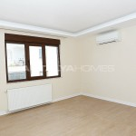 apartments-in-antalya-at-a-favorable-location-of-konyaalti-interior-012.jpg
