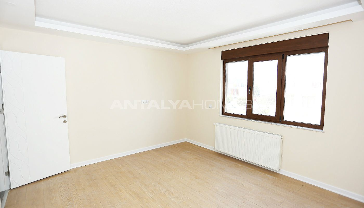 apartments-in-antalya-at-a-favorable-location-of-konyaalti-interior-013.jpg