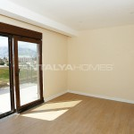 apartments-in-antalya-at-a-favorable-location-of-konyaalti-interior-015.jpg