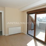 apartments-in-antalya-at-a-favorable-location-of-konyaalti-interior-016.jpg