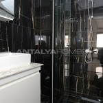 apartments-in-antalya-at-a-favorable-location-of-konyaalti-interior-017.jpg