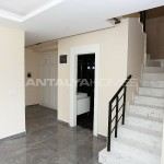 apartments-in-antalya-at-a-favorable-location-of-konyaalti-interior-020.jpg