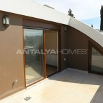 apartments-in-antalya-at-a-favorable-location-of-konyaalti-interior-021.jpg