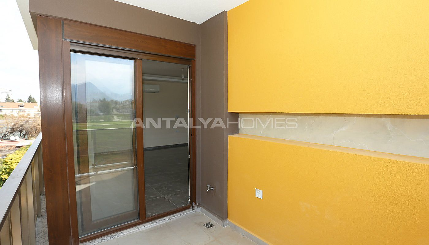 apartments-in-antalya-at-a-favorable-location-of-konyaalti-interior-022.jpg