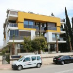 apartments-in-antalya-at-a-favorable-location-of-konyaalti-main.jpg
