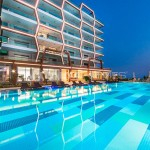 artistically-designed-beachfront-apartments-in-alanya-001.jpg