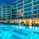 artistically-designed-beachfront-apartments-in-alanya-004.jpg