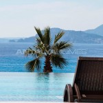 artistically-designed-beachfront-apartments-in-alanya-006.jpg