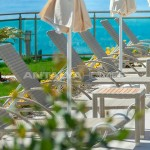 artistically-designed-beachfront-apartments-in-alanya-008.jpg