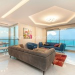 artistically-designed-beachfront-apartments-in-alanya-interior-001.jpg