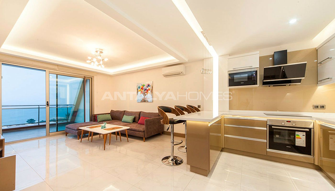 artistically-designed-beachfront-apartments-in-alanya-interior-002.jpg