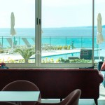 artistically-designed-beachfront-apartments-in-alanya-interior-003.jpg