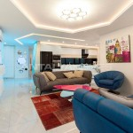 artistically-designed-beachfront-apartments-in-alanya-interior-004.jpg