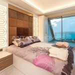 artistically-designed-beachfront-apartments-in-alanya-interior-007.jpg
