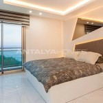 artistically-designed-beachfront-apartments-in-alanya-interior-008.jpg