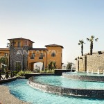 authentic-detached-villas-in-istanbul-with-private-pool-005.jpg