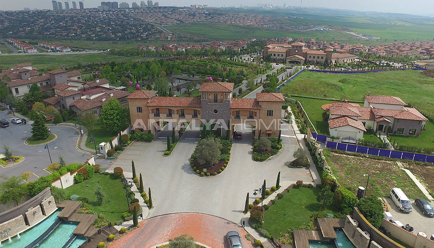 authentic-detached-villas-in-istanbul-with-private-pool-007.jpg