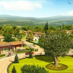authentic-detached-villas-in-istanbul-with-private-pool-009.jpg