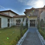authentic-detached-villas-in-istanbul-with-private-pool-011.jpg