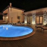 authentic-detached-villas-in-istanbul-with-private-pool-017.jpg