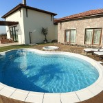 authentic-detached-villas-in-istanbul-with-private-pool-018.jpg