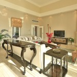 authentic-detached-villas-in-istanbul-with-private-pool-interior-001.jpg