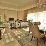authentic-detached-villas-in-istanbul-with-private-pool-interior-002.jpg