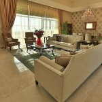 authentic-detached-villas-in-istanbul-with-private-pool-interior-003.jpg