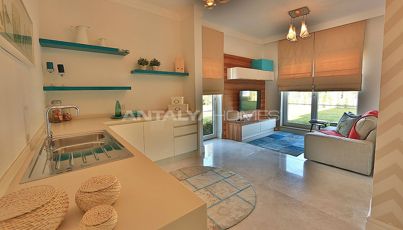 authentic-detached-villas-in-istanbul-with-private-pool-interior-007.jpg
