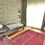 authentic-detached-villas-in-istanbul-with-private-pool-interior-011.jpg