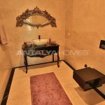 authentic-detached-villas-in-istanbul-with-private-pool-interior-013.jpg