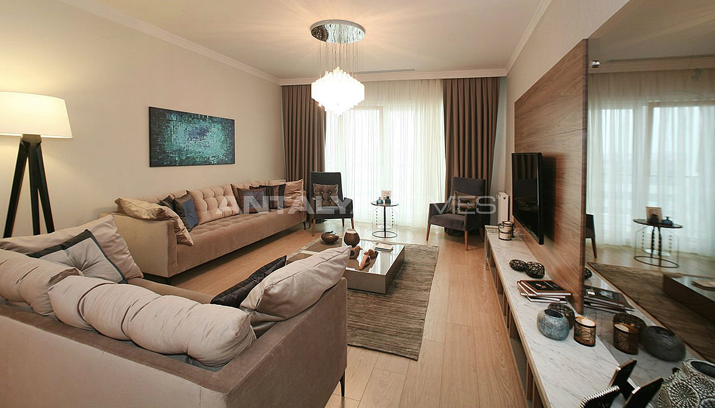award-winning-apartments-in-istanbul-with-theme-park-interior-001.jpg