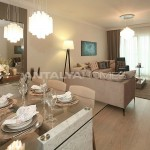award-winning-apartments-in-istanbul-with-theme-park-interior-005.jpg