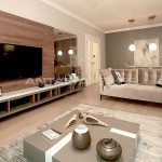 award-winning-apartments-in-istanbul-with-theme-park-interior-006.jpg